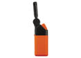 briquet electronique entreprise orange