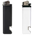 grand briquet personnalise manuel